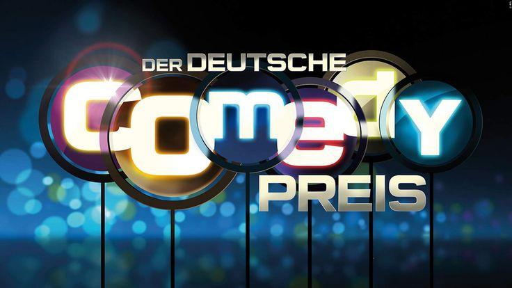 COMEDY-PREIS: Das sind alle Gewinner 2017! Die Überraschung des Abends war ...  Am Dienstagabend wurden bei der Verleihung des Deutschen Comedypreises 2017 in Köln die besten Comedyleistungen des Jahres geehrt. RTL strahlt die Aufzeichnung der von Chris Tall moderierten Fernsehgala am Freitag aus. >>> https://www.film.tv/go/38521-pi  #DCP2017 #carolinkebekus #RTL