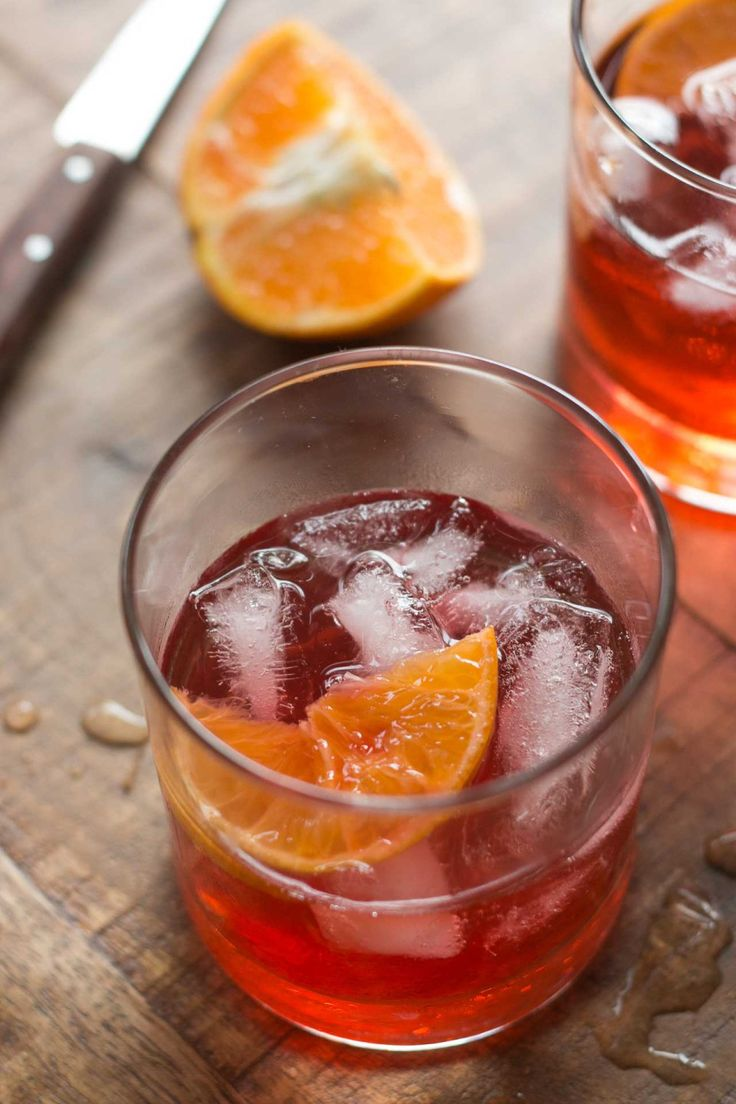 15 best beer for breakfast and other colonial drinking for Cranberry bitters cocktail recipe