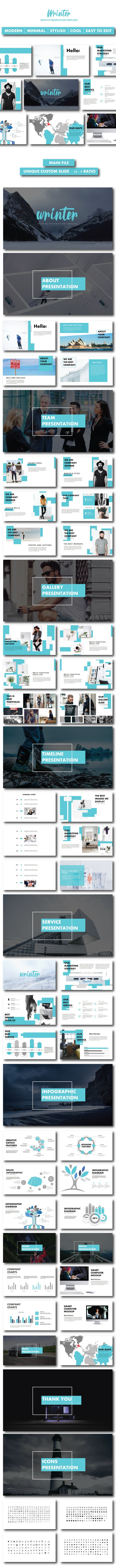 100 google intranet templates google site templates youtube google intranet templates 25 trending powerpoint slide templates ideas on pinterest ppt toneelgroepblik Choice Image