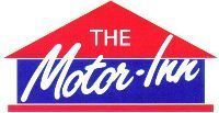 MOT Test Harrow - Motor Inn provide car servicing, MOT testing, exhausts, brakes, batteries, clutches and car body repairs. The one stop garage services for Harrow & Ruislip.