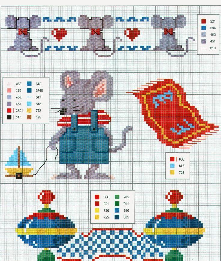Oltre 1000 idee su progetti di cucito per bambini su for Schemi di garage gratuiti