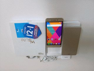 How To Root Tecno W5 Lite Step by Step   How to Root Tecno W5 Lite - Good news for the Tecno W5 Lite owners as you can now root your tecno W5 Lite device via Philz Recovery: More details below:  For The Tecno W5 users see rooting procedure Here Teno W5 Lite has Mediatek Chipset of MT6580 running on Android 6 (Marshmallow). Below is a step by step guide on how to root your W5 Lite.You May Also Like To - Download Tecno W5 Lite Stock ROMRequirements  Your Device should have atleast 50% Charge…