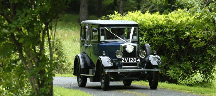 #weddings #cars #Ireland #theweddingconsultant #Donegal