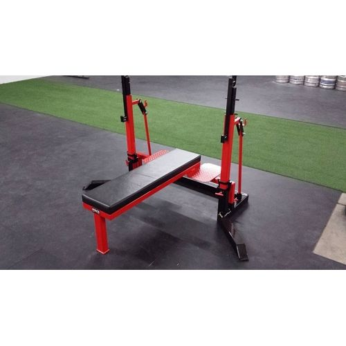 Best strongman equipment images on pinterest crossfit