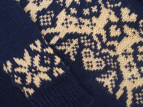27 best Fairest Fair Isle images on Pinterest | Fair isles, Fair ...