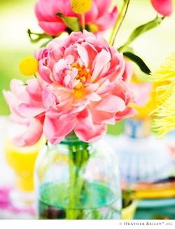 .Beautiful Flower, Pink Flower, Spring Flower, Canvas Prints, Bath Body Work, Vibrant Colors, Flower Power, Summer Colors, Colors Inspiration
