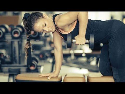 Dimagrire velocemente: come perdere peso in una settimana