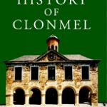 This is a lovely reprint of an old classic. This book tells the history of Clonmel dating from the medievel foundation of the town through to the start of the 20th century. It was originally published in 1907 and is generally recognised as the definitive work on the history of the town