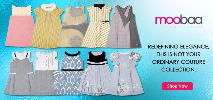 Moobaa #moobaa #stylemylo #kidsfashion #kidswear #designerwear #kidsoutfit #newcollection #indianwear #onlineshopping #babyboy #babygirl #makeinindia