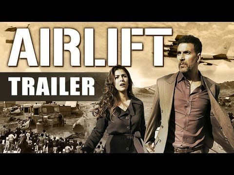 Airlift Full Movie Download Free Hd Watch Online