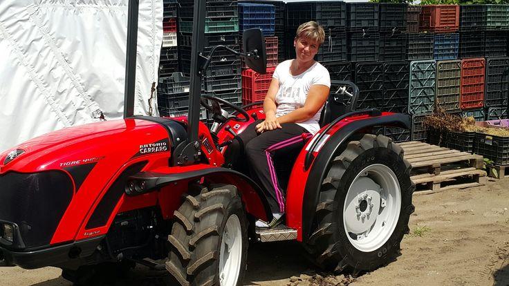 antonio_carraro_traktor_fólia_sátor