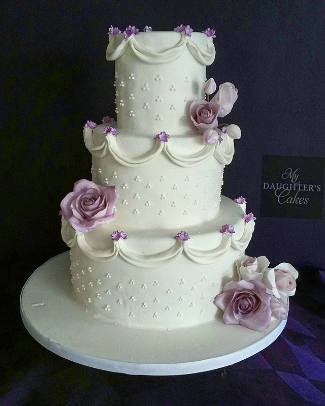 wedding cakes northern new jersey%0A Your love  your day  your cake