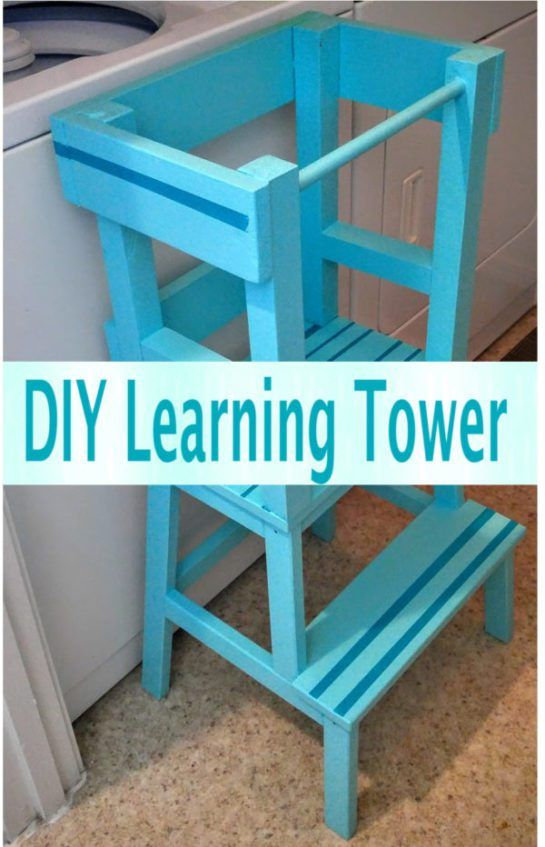 the 25 best learning tower ikea ideas on pinterest ikea hack learning tower learning tower. Black Bedroom Furniture Sets. Home Design Ideas