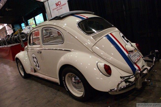 vw bugs | volkswagen-old-beetle-3
