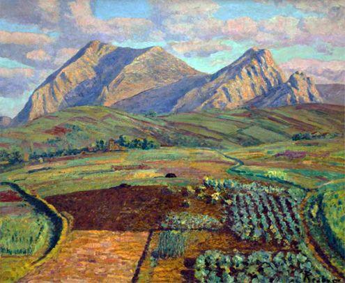 www.museo.depo.es - Museo de Pontevedra. Noticias. Notas de prensa