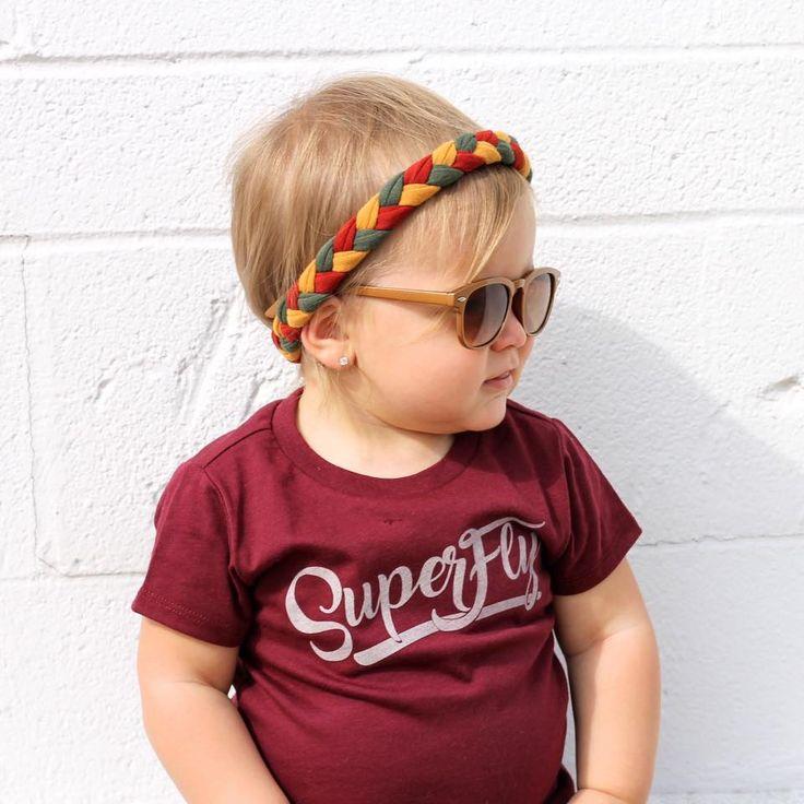superfly kids t shirt inspiration fashion cool kids raxtin girls