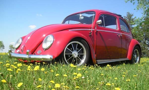 VW Beetle - I want one!!   Google Image Result for http://www.vintagevwcars.com/Images/fielddsfront1.jpg