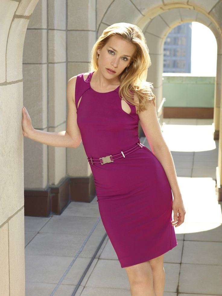 72 best piper perabo images on pinterest beautiful women piper perabo sciox Gallery