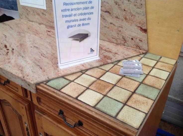 Pin Di Rory Poppins Su Upcycling Idee