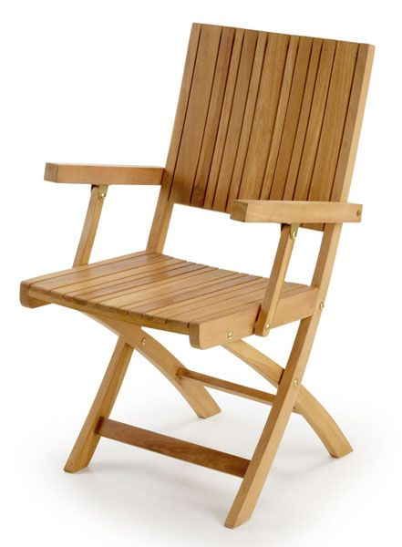 125 best MUEBLES PARA TERRAZA Y JARDIN images on Pinterest Chairs - muebles para terraza