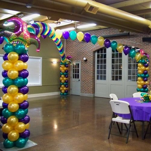 The 25+ best School dance decorations ideas on Pinterest   Luau ...