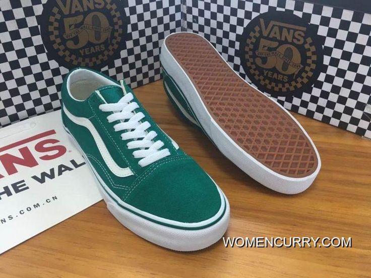https://www.womencurry.com/vans-old-skool-classic-spectra-ultramarine-green-true-white-womens-shoes-for-sale.html VANS OLD SKOOL CLASSIC SPECTRA ULTRAMARINE GREEN TRUE WHITE WOMENS SHOES FOR SALE Only $68.26 , Free Shipping!