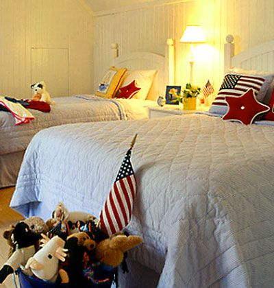 take a peek at our creative red kids rooms take an additional 10 with - Red Kids Room Decor