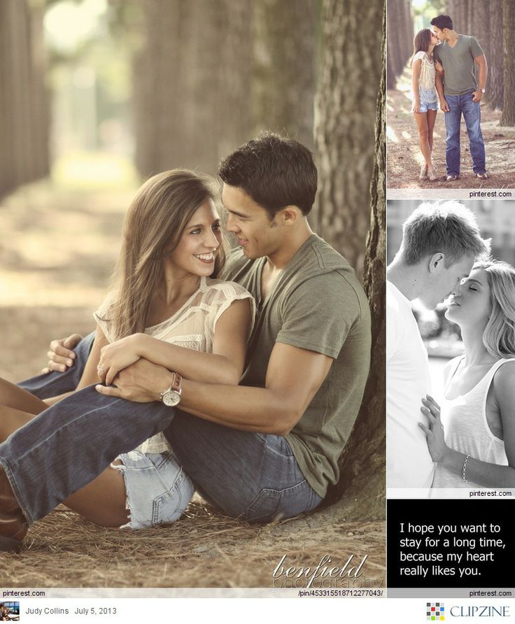 Couple Photography Ideas: 241 Best Cute Relationship Picture Ideas (: Images On