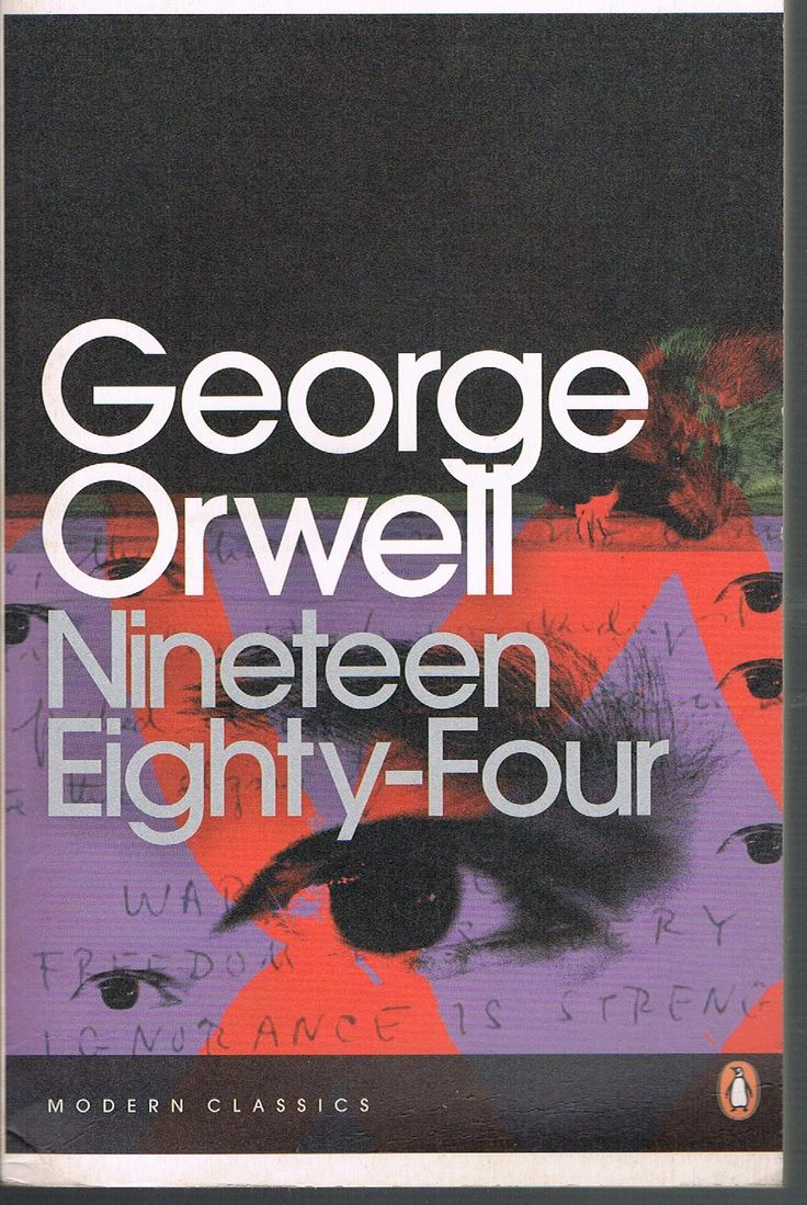 ".George Orwell""s classic 1984 is back in vogue as I write this, in early 2017 - have a look at the blog entries 1984 revisited and 1984 revisited (again). It appears that this re-established popularity is because the Trump Administration""s attitudes to truth and to language are thought of as related to the kind of totalitarian control of Orwell""s Ingsoc, the English society of his imagined 1984 ... although you will..."