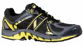 NewBalance New Balance MT909OR A fully cushioned trail running shoe with an Abzorb FL midsole. Incorporating the Rockstop 2 technology, it provides maximum protection against all terrains, whilst maintaining a comfortable ride. Als http://www.comparestoreprices.co.uk/shoes/newbalance-new-balance-mt909or.asp