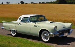 Image result for antique cars for sale