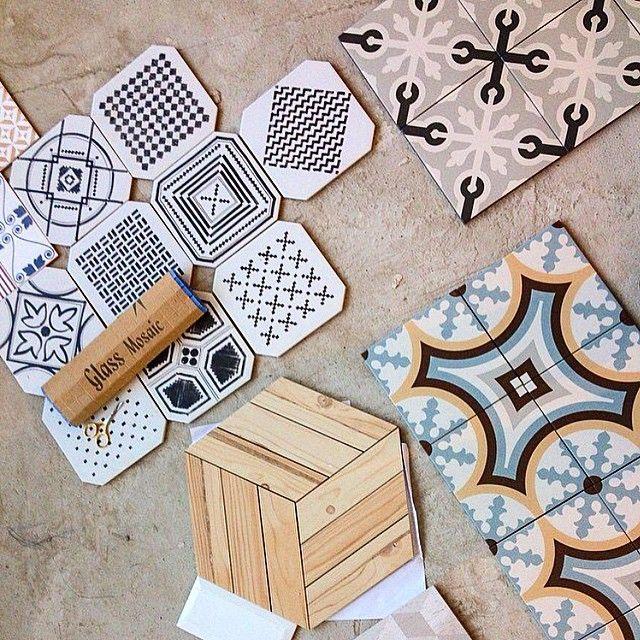 Vives Fliesen 64 best vives azulejos images on tiles get a and room tiles