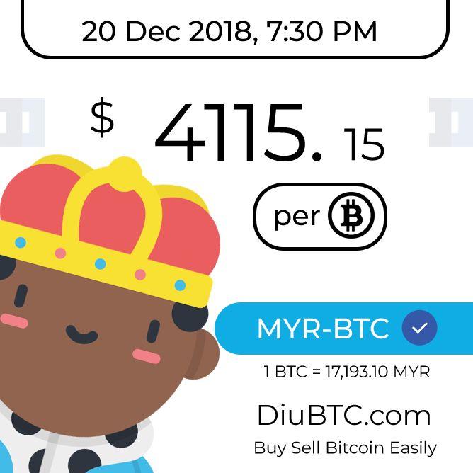 BTC a MYR - Converti Bitcoin a Ringgit malese Tasso di cambio - Quanti BTC nel MYR