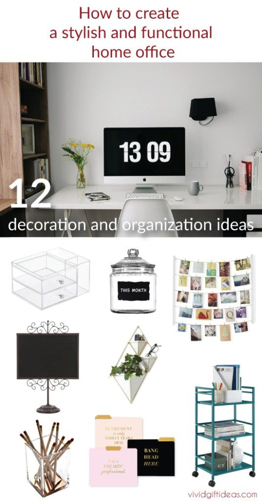 Thanksgiving Home Office Interior Design: 17 Best Images About Office Gifts On Pinterest