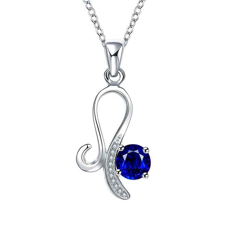 Купить Бесплатная Доставка Лучший Подарок серебряные ожерелья Вставками осьминог…