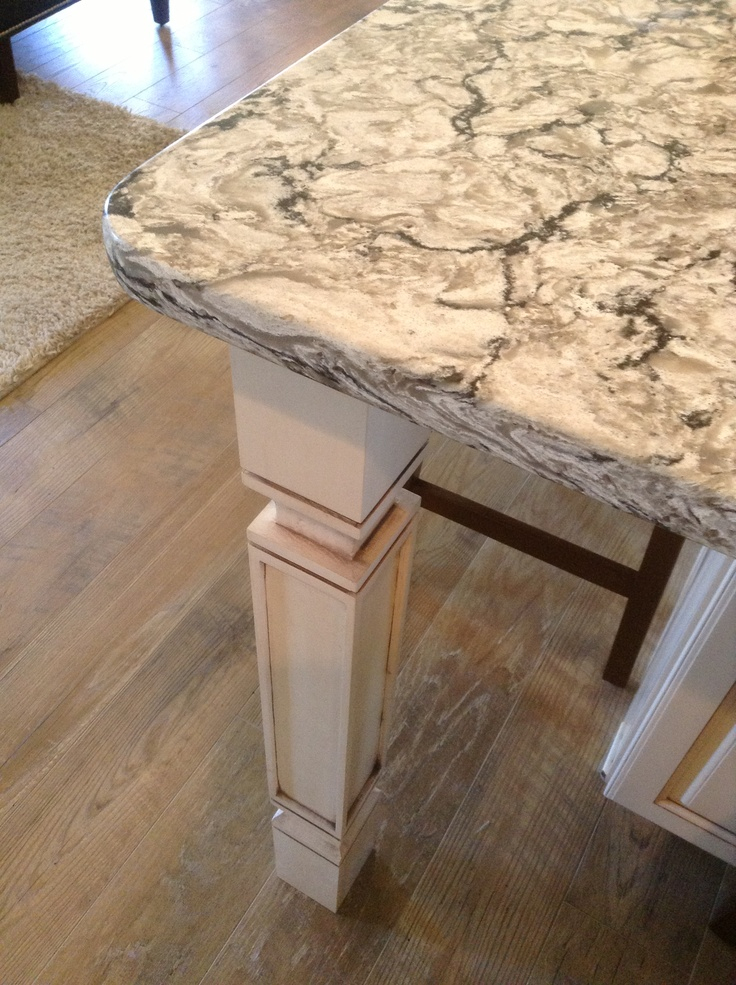 17 Best images about Cambria countertops on Pinterest ...