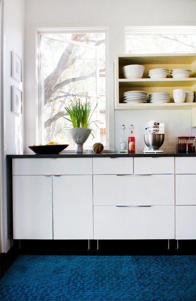 136 best Kuchnia images on Pinterest Kitchen ideas, Kitchen - fyndig k che ikea