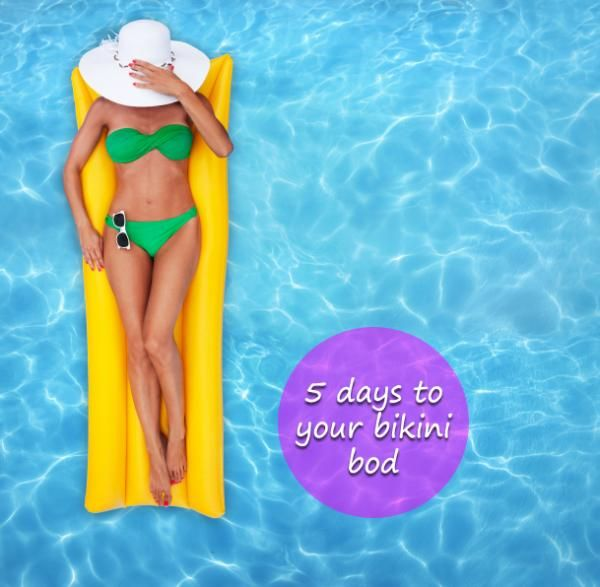 must-try vegan cleanse that will help kickstart your slim-down + click to enter for a chance to win a 3-day beginner kit!Bikinis Body, Eating Healthier, Bikinis Models, Loo Weights, Cleanses Time, Healthier Cleanses, Hot Bikinis, Cleanses Ideas, Slimmer Bikinis