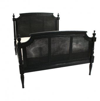 black bedrooms french bedrooms black furniture furniture redo french
