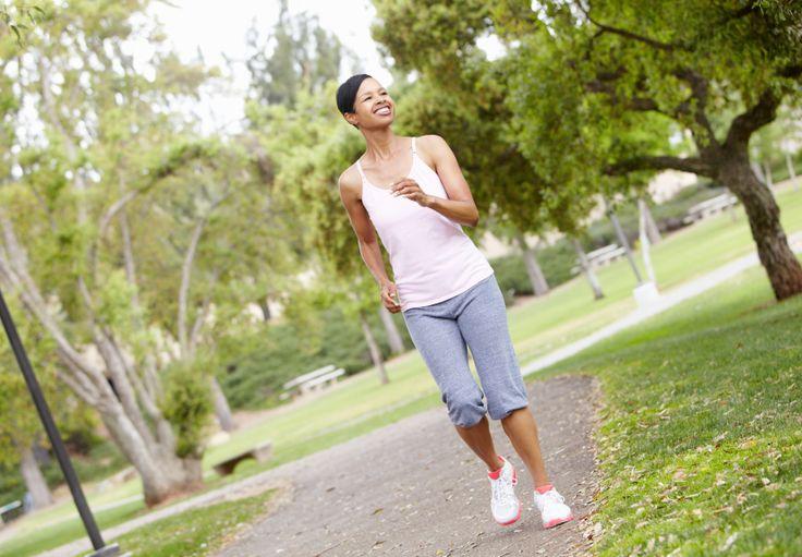 Marcher vite pour maigrir vite  http://www.sport-nutrition2015.blogspot.com