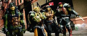 Bekijk Link Streaming Teenage Mutant Ninja Turtles: Out of the Shadows Filmes…
