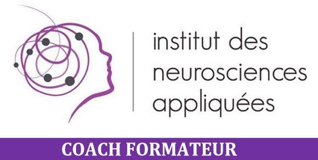Ma formation de Coach en Neurosciences
