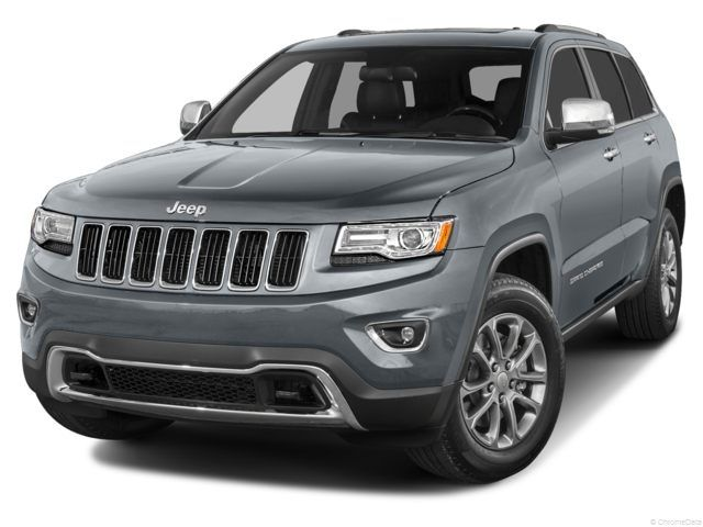 25 melhores ideias de used grand cherokee no pinterest jeep mo 64079 816 858 5575 plattecityairportchryslerdodgejeepram take a ride in a brand new or used 2014 jeep grand cherokee suv sciox Image collections