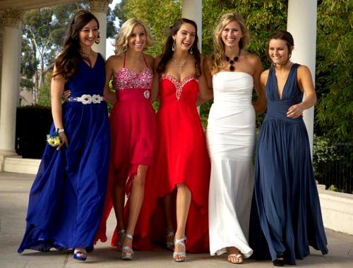 Sukienka na studniówkę, studniówka, sukienki, bal