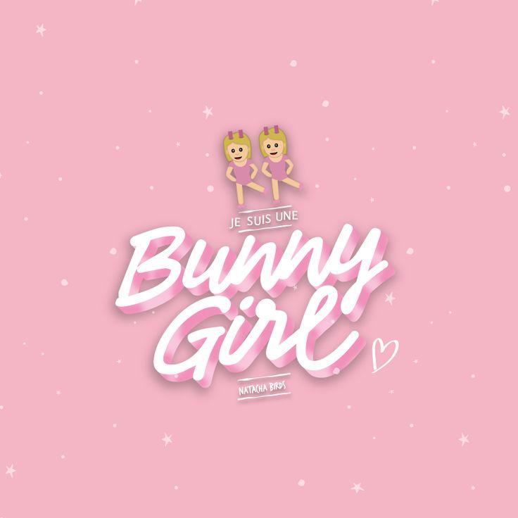 wallpapers-telecharger-emoji-bunny-girls-ipad