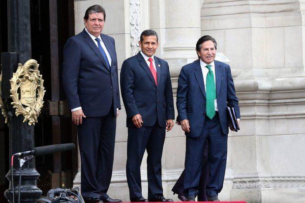 EL MUNDO CON Y SIN DIOS: SUCEDE DE TODO: CORRUPTORES A NIVEL VIP: Odebrecht un caso de mafi...
