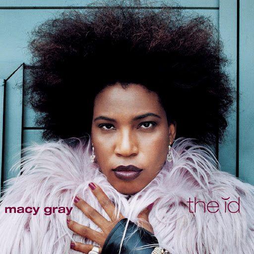 Sweet Baby - Macy Gray Feat. Erykah Badu - YouTube
