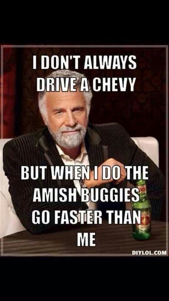 Ford Meme Chevy Love Chevy Hater Quotes. QuotesGram