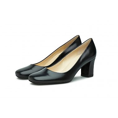 Peter Kaiser Classic - The  combined durability and comfort is sure to make your long day effortless.  For our full collection visit http://www.louisemshoes.com. #louisemshoes