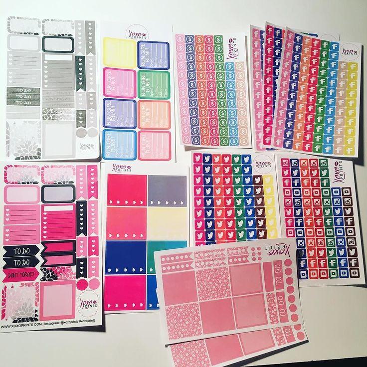 Best 25+ Send invoice ideas on Pinterest Freelance designer - sending invoices by email
